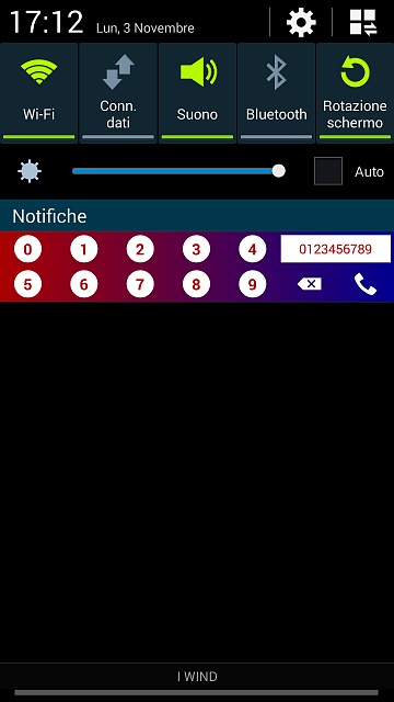 [App] Multiwindow Dialer, call with your samsung in multiwindow mode!-screenshot_2014-11-03-17-12-23-copia.jpg