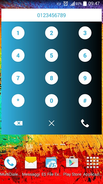 [App] Multiwindow Dialer, call with your samsung in multiwindow mode!-screenshot_2014-11-09-09-47-41.jpg