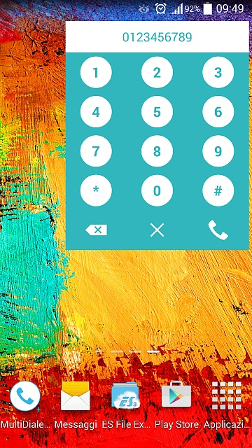 [App] Multiwindow Dialer, call with your samsung in multiwindow mode!-screenshot_2014-11-09-09-49-56.jpg