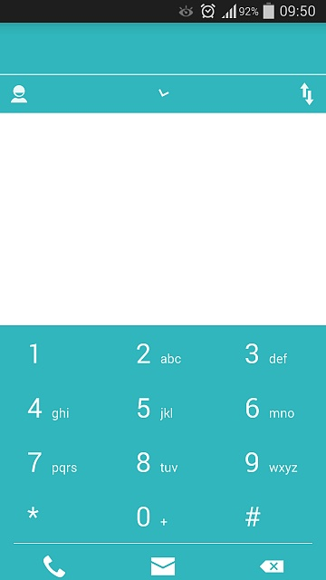 [App] Multiwindow Dialer, call with your samsung in multiwindow mode!-screenshot_2014-11-09-09-50-34.jpg