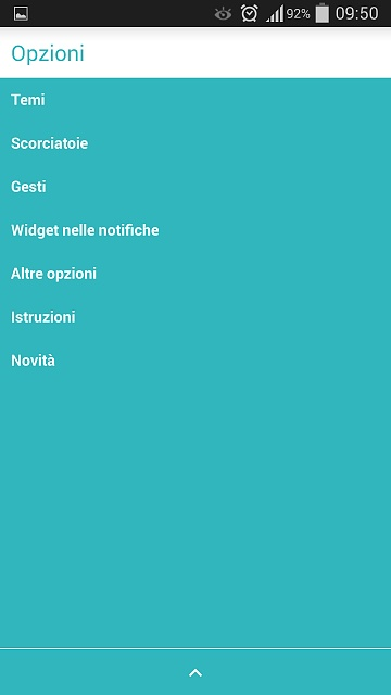 [App] Multiwindow Dialer, call with your samsung in multiwindow mode!-screenshot_2014-11-09-09-50-48.jpg