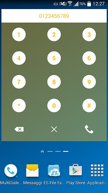 [App] Multiwindow Dialer, call with your samsung in multiwindow mode!-screenshot_2014-11-13-12-27-29.jpg