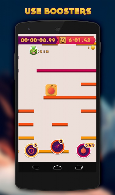 [Game][FREE][2.3+] Twist Of Wrist - game on reaction-use_boosters.jpg