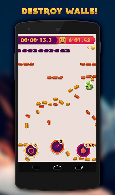 [Game][FREE][2.3+] Twist Of Wrist - game on reaction-destroy_walls.jpg