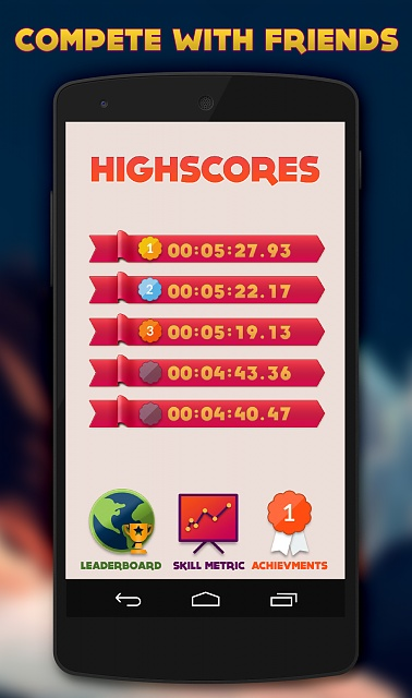 [Game][FREE][2.3+] Twist Of Wrist - game on reaction-compete_with_friends.jpg