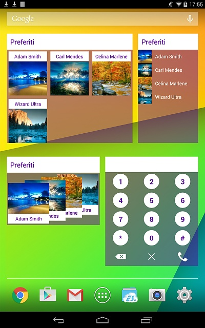 [App] Multiwindow Dialer, call with your samsung in multiwindow mode!-screenshot_2014-12-09-17-55-4.jpg