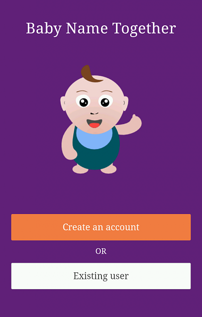 [APP][FREE] Baby Name Together-device-2014-08-20-202130.png