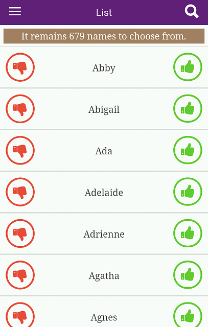 [APP][FREE] Baby Name Together-device-2014-08-20-202714.png