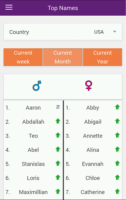 [APP][FREE] Baby Name Together-device-2014-11-01-000504.png