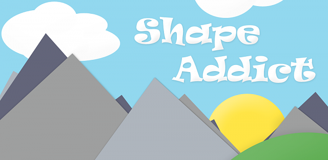 [Game][Free] Shape Addict - a unique game with simple game logic-feature.png