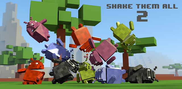 New App! Shake them all 2 !!-bannersito.png