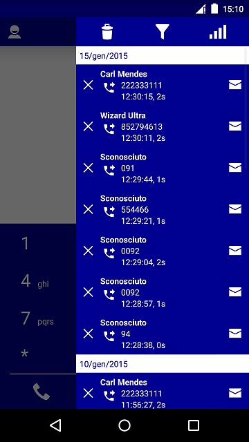 [App] Multiwindow Dialer, call with your samsung in multiwindow mode!-screenshot_2015-01-15-15-10-22.jpg