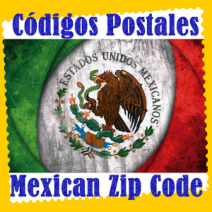 [APP][FREE]Mexican Zip Code On your Mobile-mxlogo.png
