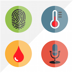 Can you lie to me? - New lie detector simulator [APP] [FREE]-logo1.png