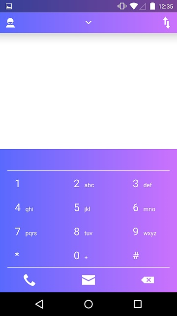 [App] Multiwindow Dialer, call with your samsung in multiwindow mode!-screenshot_2015-03-17-12-35-46.jpg