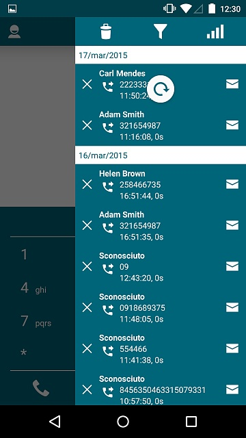 [App] Multiwindow Dialer, call with your samsung in multiwindow mode!-screenshot_2015-03-17-12-30-23.jpg