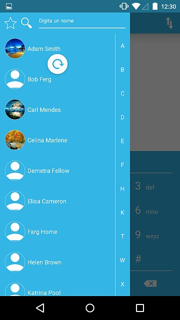 [App] Multiwindow Dialer, call with your samsung in multiwindow mode!-screenshot_2015-03-17-12-30-11.jpg