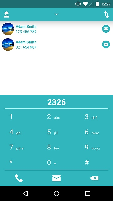 [App] Multiwindow Dialer, call with your samsung in multiwindow mode!-screenshot_2015-03-17-12-29-53.jpg