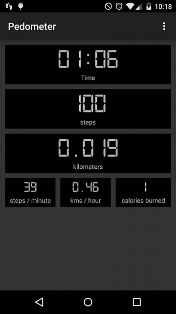 [App] [4.0+] Pedometer Step Counter-main_en.png