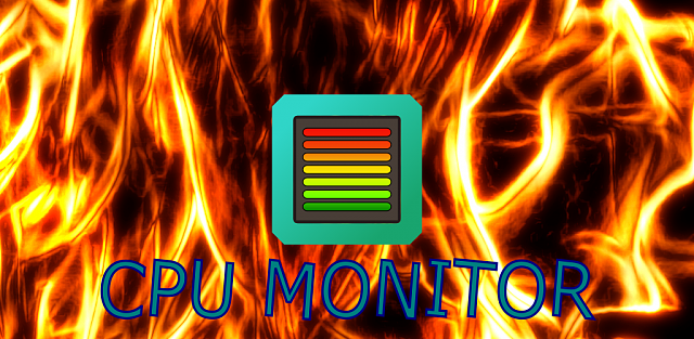 [APP][FREE]Find out what slows down your Android device!-cpumonitordemo.png
