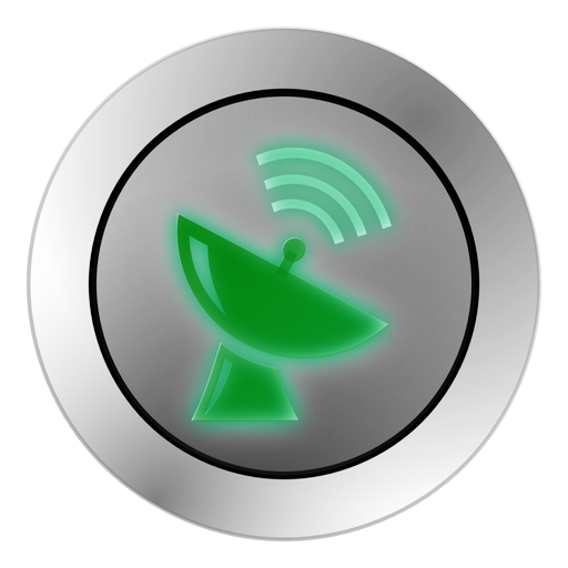 [APP][FREE] Prolonging the life of the battery. Wifi Auto - clever control.-wifiautodemo512.png