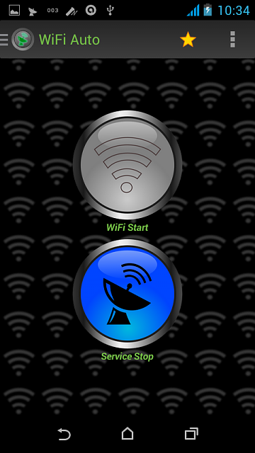 [APP][FREE] Prolonging the life of the battery. Wifi Auto - clever control.-screenshot_2015-05-18-10-34-08.png