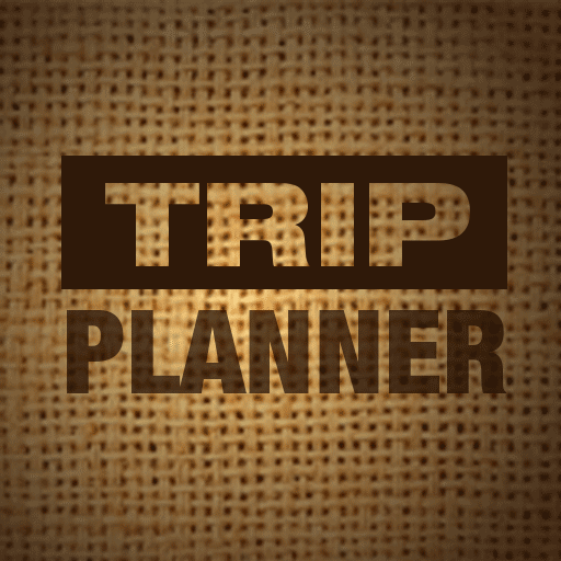 Launch of Trip Planner Android App by SpiritApps - Now Plan Your Trips Easily-hi_resolution_icon_512x512_32bit.png