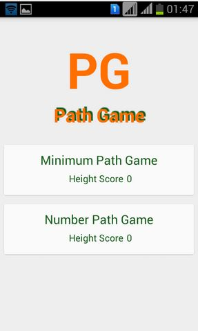 [Game][Free] Path Game - the total of number-pgbackground.jpg