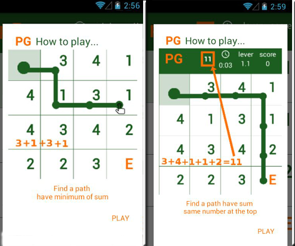 [Game][Free] Path Game - the total of number-pg-picture.jpg