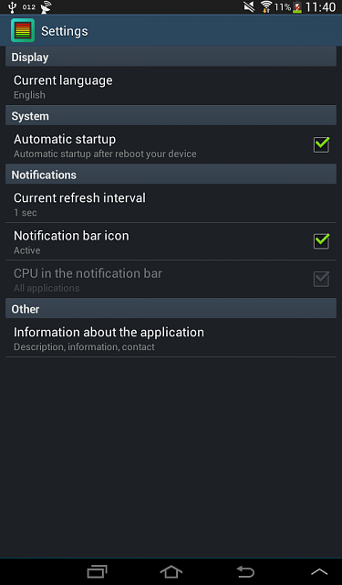 [APP][FREE]Find out what slows down your Android device!-screenshot_2015-07-22-11-40-57.png