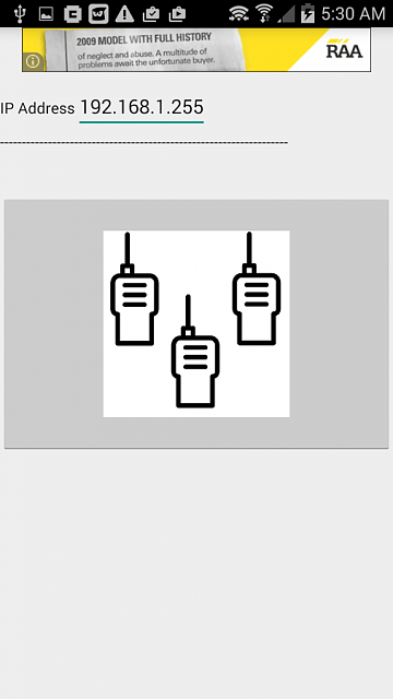 Craig's Android Walky Talky!-mic2.png