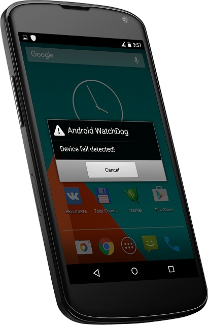 [APP][FREE/PAID] Anti Theft Android Watchdog - prevent a loss or theft of mobile device-5.screenshot_2015-10-16-15-57-32_nexus4_angle1.jpg