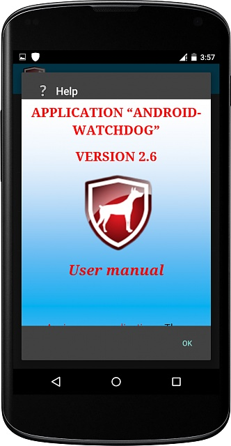 [APP][FREE/PAID] Anti Theft Android Watchdog - prevent a loss or theft of mobile device-7.screenshot_2015-10-16-15-57-03_nexus4_portrait.jpg