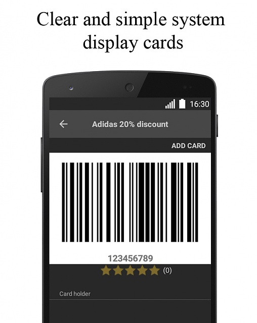 [APP][4.0.3+]DiscountBook - now u have discount in every country of the world-eng5.jpg