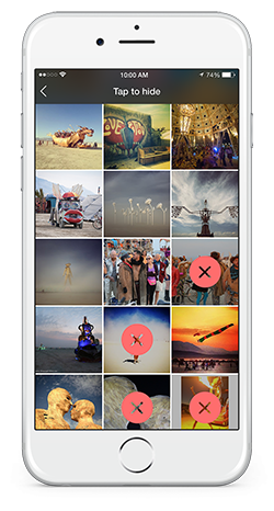 Scope Photos - See What's out there...-3-moderate-borderless-copy.png