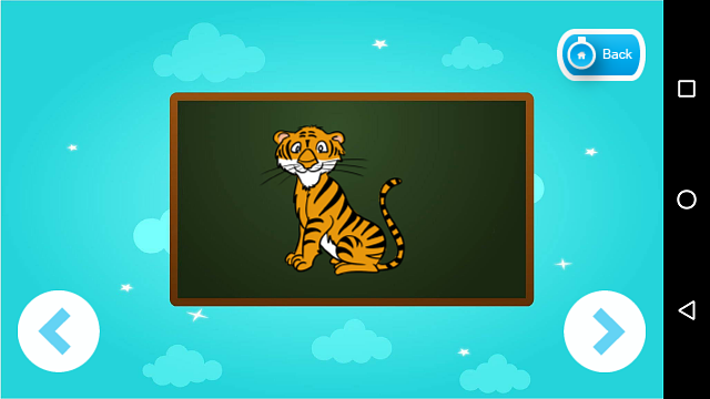 [APP][FREE] Brainykids - ABC Games for Kids-animal-sounds_5.png