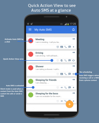[APP][4.0+] Auto SMS Reply-03_en.png