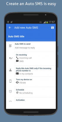 [APP][4.0+] Auto SMS Reply-04_en.png