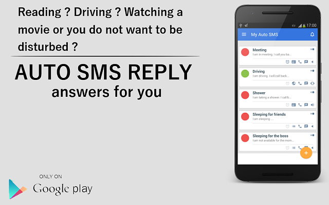 [APP][4.0+] Auto SMS Reply-auto_sms_reply_ad_without_qr_code_en.png