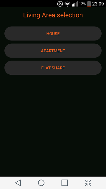 [Free] [App] HAPPENS AT LEAST ONCE IN LIFE TO EVERYONE-screenshot_2015-08-23-23-09-06.png