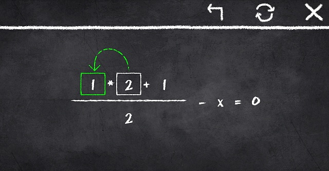 [GAME][FREE]: X=1 – Learn to solve equations and find the hard to catch X-x-1_bruch.jpg