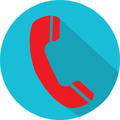 [APP][FREE] Automatic Call Recorder Lite 2-untitled-1.png