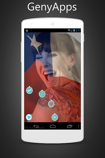 [APP] [FREE] [PHOTOGRAPHIE] Photo Flags Editor geny-11.jpg