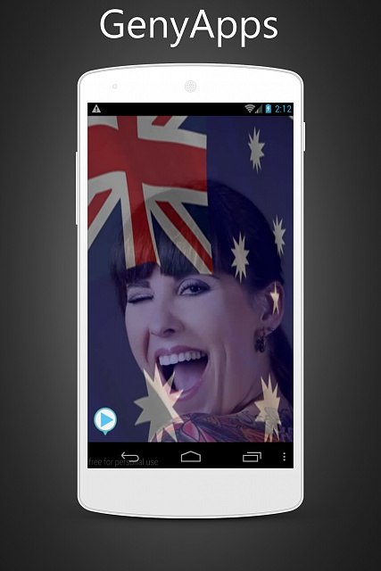 [APP] [FREE] [PHOTOGRAPHIE] Photo Flags Editor geny-22.jpg