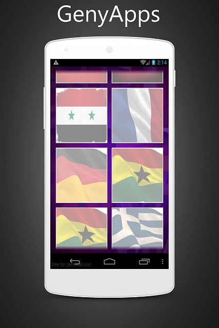 [APP] [FREE] [PHOTOGRAPHIE] Photo Flags Editor geny-55.jpg