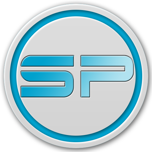 [APP][FREE]  Sp Booster-sp-icon.png