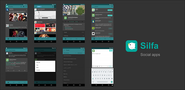 [FREE][APP] Silfa For Twitter Client Apps-122.png