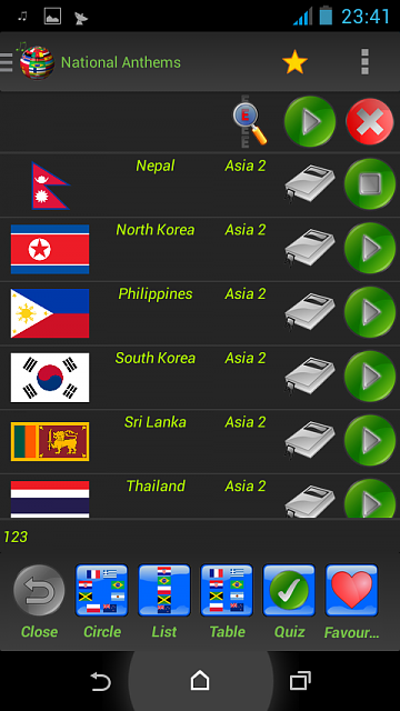 [APP][FREE]National Anthems-screenshot_2016-02-22-23-41-17.png
