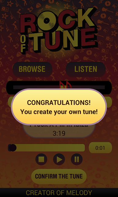 Rock of Tune - the new ringtone maker-4.png