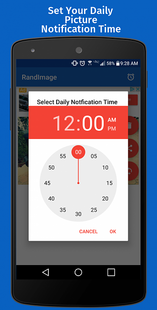 [APP] RandImage - Discover Your Images!-image-notificaiton.png